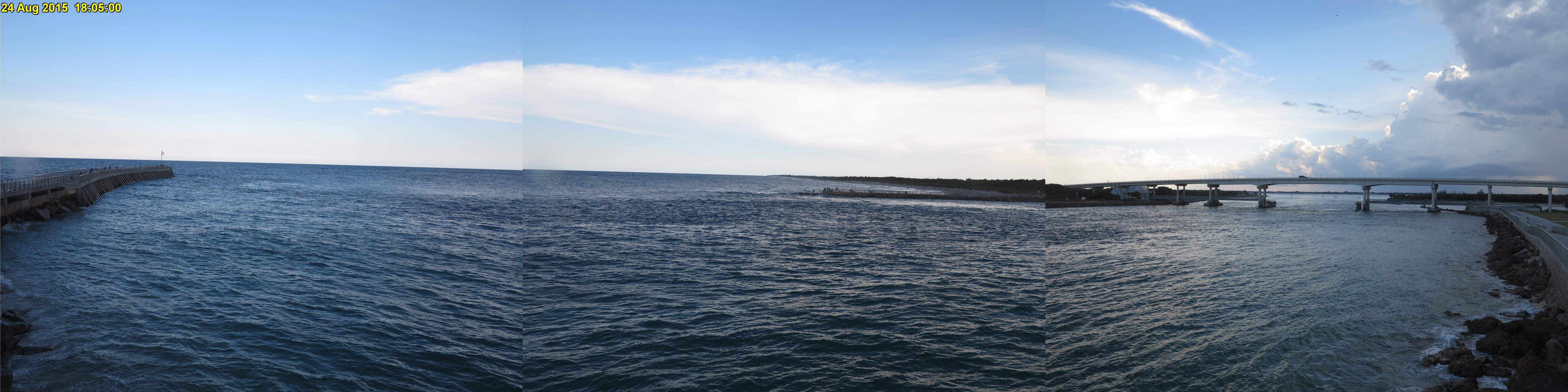 Dark tide clip - 4 2
